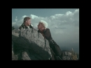 «Герои Шипки» (1954) - драма, исторический, реж. Сергей Васильев