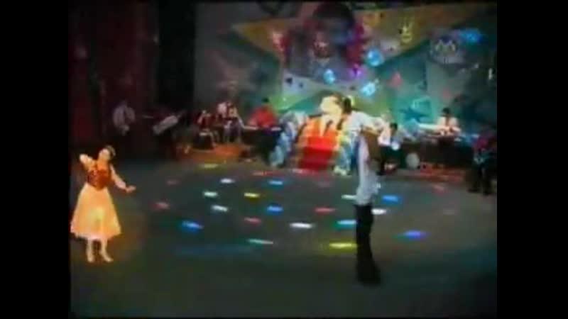 [v-s.mobi]Th karakalpak music Maxset Utemuratov Ozgenin baxti (1).mp4