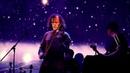 Vespero - Frozen Lilies (Melt in Heaven) (Live 25.11.2018, DOM , Moscow)