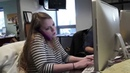 A Day in the Life Daily Tar Heel Editor in Chief Jenny Surane