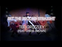 Tee Grizzley Feat Chris Brown Set The Record Straight Nicole Kirkland Choreography