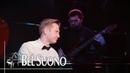 NEW Bel Suono Maroon 5 Moves Like Jagger piano cover