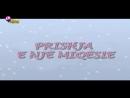 Winx Club - Sezoni 1 Episodi 8 - Prishja e një miqësie - EPISODI I PLOTË