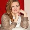 Yulia Bykova