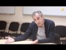 Принципы гуманной педагогики А Бабаянц