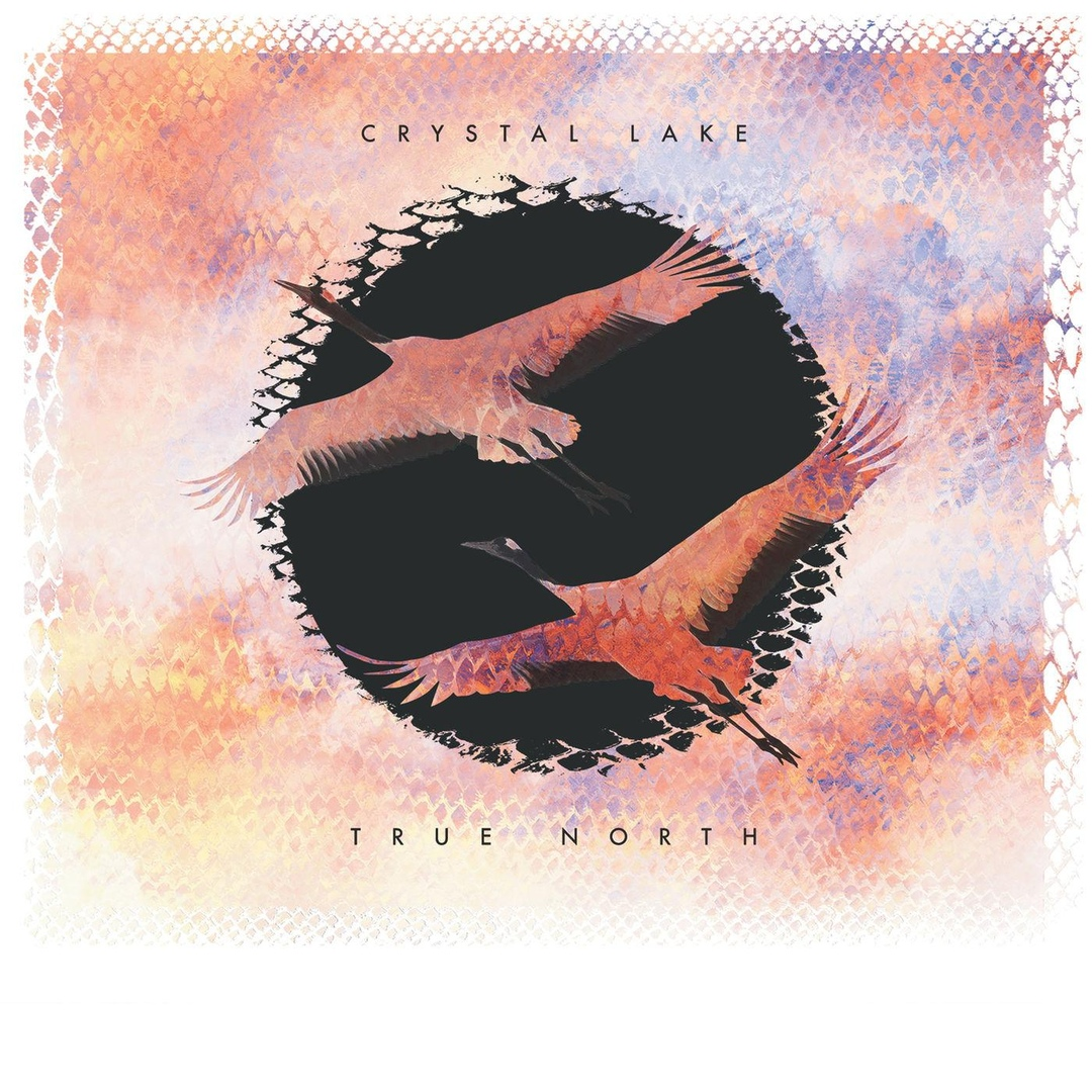 Crystal Lake - True North