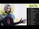Björk Greatest Hits FULL ALBUM - Best of Björk PLAYLIST HQ/HD