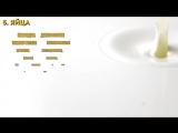 [AdMe.ru - Сайт о творчестве] 10 Продуктов с Высоким Содержанием Жира, Которые на Самом Деле Полезны