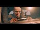 Mad Max- Fury Road music video - Gene Simmons - Firestarter
