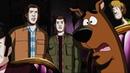 Дин, Сэм и команда Скуби-ду попадают в зловещий дом | Сверхъестественное