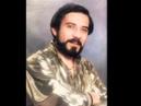 Armenian Song Hay Yenk Menk (Garo Madzounian).wmv
