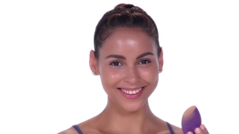Aprende a elegir tu base de Maquillaje - JAFRA México