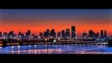 Jan Hammer - Crockett's Theme (Miami Vice) ANMO Remix
