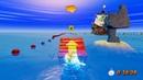 [PC] Crash Bandicoot 3 [N. Sane Trilogy] - 12. Makin' Waves [Platinum Relic]