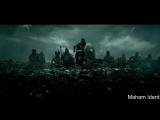 300 Spartans #Battlefield5 style - Hans Zimmer