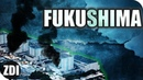 Algo MUY MALO está ocurriendo en FUKUSHIMA y preocupa a todos los científicos. ZDI