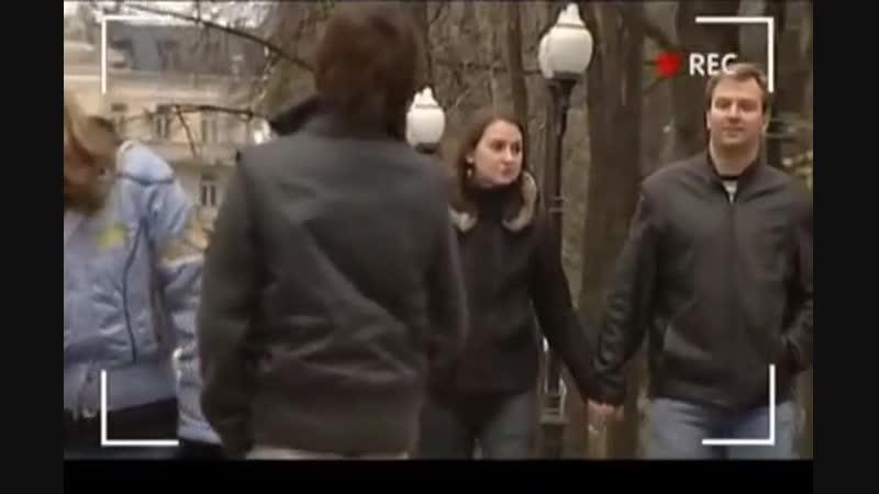 Подростковое пьянство - (2010). Алкоголь.
