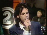 Nick Cave and the Bad Seeds - Cindy, Cindy