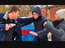 Макс Ващенко ЗАБРАЛИ МАШИНУ ГОПНИКА И СВОИ ДЕНЬГИ. ПОМОГЛИ ДЕВУШКЕ