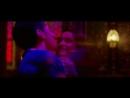 The Humma Song – OK Jaanu _ Shraddha Kapoor _ Aditya Roy Kapur _ A.R. Rahman, Badshah, Tanishk ( 720 X 1280 ).mp4