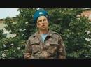 самый лучший фильм_Нагиев