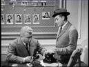 Il Coraggio 1955 con Totò Gino Cervi Irene Galter Film Completo Italiano