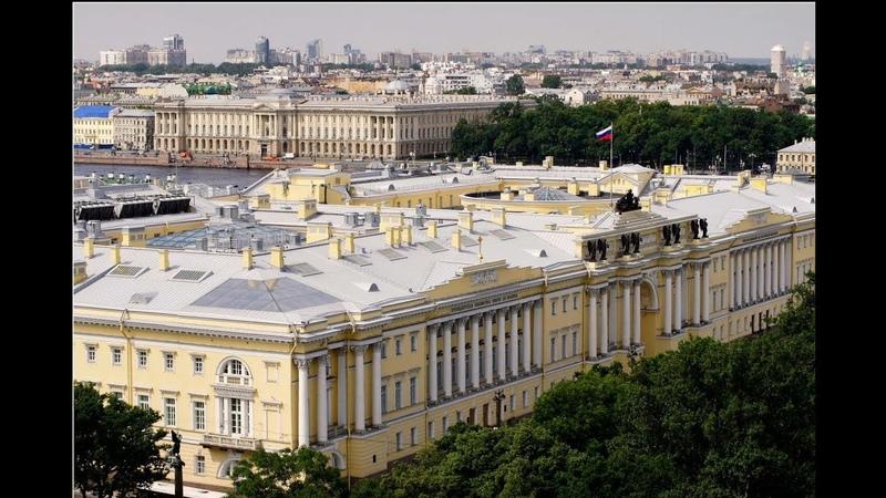 Ресурсы Президентской библиотеки в электронных учебниках