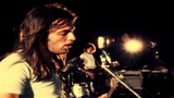 Pink Floyd - Embryo