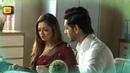 Silsila Kunal Helps Nandini To start New Life Drashti Dhami , Shakti Arora