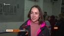 🇺🇦 Вата випадала з рота П'єса Сенцова вразила глядачів Крим Реалії РадіоСвобода