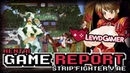 More Than Just a Typo Hentai Game Report Strip Fighter V AE Review