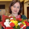 Nadezhda Punegova