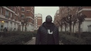 SIX - J'TE PARLE (official video)