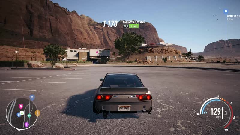 Need for Speed Payback 2019.04.17 - 16.47.34.02