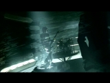 099) Orgy - Fiction (Dreams In Digital) 2000 (Genre ElectroIndustrial) HD (A.Romantic)