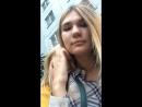 Аня Каменских — Live