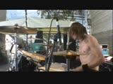 Ektomorf-Gipsy(live wacken)-2004