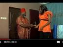 SECRETARY AFFAIR   2018 LATEST NOLLYWOOD MOVIES    NIGERIAN MOVIES 2018