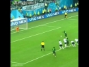 Аргентина на последних минутах заползает в 1/8 финала чемпионата Мира⚽️ [MDK DAGESTAN]