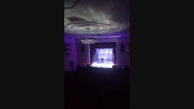 Станислав Федорович - Live