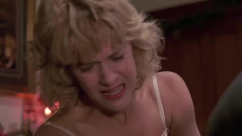 ★«Мёртв по прибытии».(★«D.O.A.»).USA.(1988).HD.