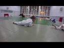 ERMAK Judo Club URAY. 17 Октября 2018. ДС.Ст