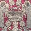 Лицевое шитье в Саратове