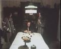 Астенический синдром (1989)