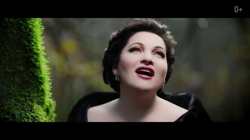 Хибла Герзмава - Абхазия моя Премьера клипа моя Абхазия.