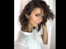 Инстаграм Рианы Капри (видео с Ниной Добрев)