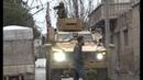 Число жертв теракта в Сирии составило 27 человек среди них пятеро военных США