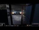 ПОСЛЕДНИЙ СТАЛКЕР - THE LAST STALKER - ДОЛГ ЖИВ- РЫЖИЙ ЛЕС (10)_1080p