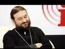 Православные шутят часть 3
