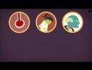 Що ми знаємо і чого не знаємо про гарячку Ебола